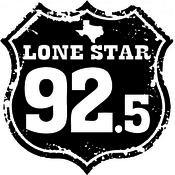 KZPS - Lone Star 92.5 FM