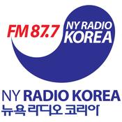 KRB NY Radio Korea - WNY