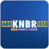 KNBR 680 AM/1050 - The Sports Leader hören