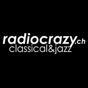 RadioCrazy Jazz