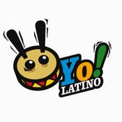 Radio Yo Latino