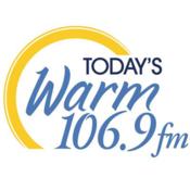 KRWM - Warm 106.9 FM