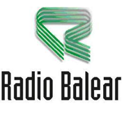 Radio Balear 101.4 FM