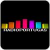 Radioportugas hören