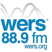 WERS 88.9FM