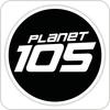 Planet 105 hören