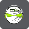 MusicBaseFM DnB Section hören