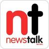 NewsTalk 106-108 hören