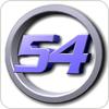 Radio Studio 54 hören