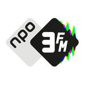 NPO 3FM Alternative