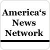 America News Network hören