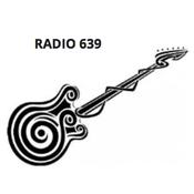 Radio 639