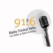Radio Trinitat Vella 91.6 FM