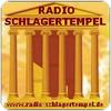 Radio Schlagertempel hören