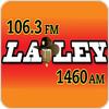 La Ley 1460 hören