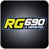 RG 690 hören