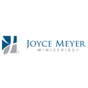 Everyday Moments with Joyce Meyer