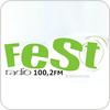 Radio FEST hören