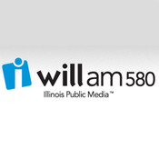 WILL-FM - Illinois Public Media 90.9 FM