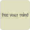 Radio Free Your Mind hören