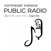 WBOI - Northeast Indiana Public Radio 89.1 FM