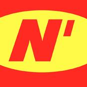 N'Radio