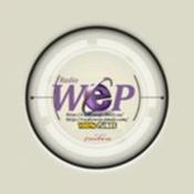 Radio Wep
