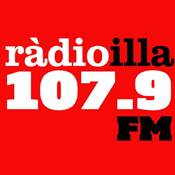 Ràdio Illa Formentera 107.9 FM