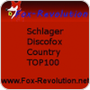 Fox-Revolution hören