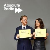 Absolute Radio - Geoff Lloyd with Annabel Port