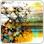 Digitally Imported - Goa-Psy Trance