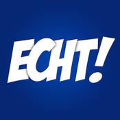 ECHT - Dein Hochschulradio