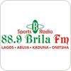 Brilla 88.9 FM hören