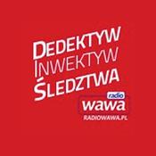 WAWA Detektyw Inwektyw