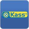 KASS FM hören
