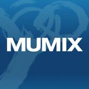 MUMIX KIRIN - SCAR FACE RADIO