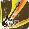 RadioTunes - Indie Rock hören