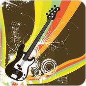SKY.fm - Indie Rock
