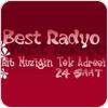 Best Radyo hören