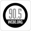 WCBE - 90.5 FM hören