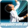 Megahitradio hören