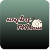 WBQB - B 101.5 FM hören