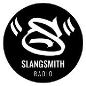 Slangsmith Radio