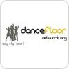 Dancefloor Network hören