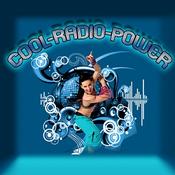 Cool Radio Power