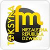 Toksyna FM - Elektronika hören