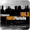 """""""Fréquence Paris Plurielle"""" hören"""