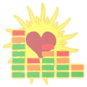 Webradio Coeur de soleil