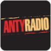 Antyradio Greatest hören