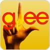 Glee Radio hören